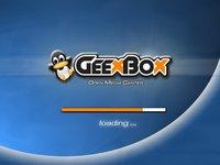 gx-boot-thumb-omc.jpeg