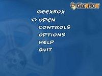 gx-menu-omc-thumb.jpeg